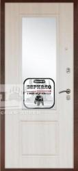 Сейф-дверь Гала Ларче